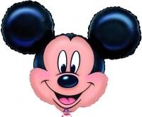 MickeyMousefolieballon