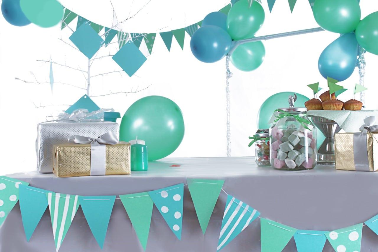 Contact ballondecoratie tilburg for Ballonnen versiering zelf maken