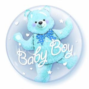 Bubblebabyboybeer-94944_0