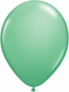Groen-90908_0