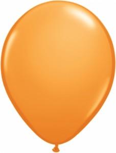 Oranje-90895_0