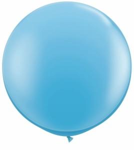 Topballonblauw-94833_0