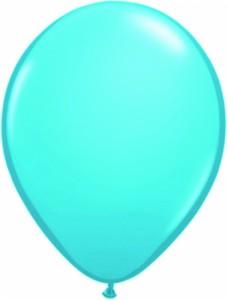 Turquoise-93004_0