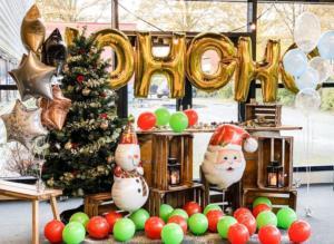 Kerstmis aankleding | Kerst decoraties