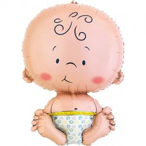 sempertex-europe---ballonnen-groothandel---balloons---distributeur---betallic---baby